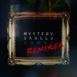 Mystery Skulls Ghost Remixes