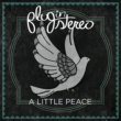 Plug In Stereo A Little Peace
