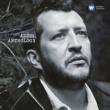 Thomas Adès Ades: Anthology