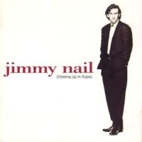 Jimmy Nail Laura