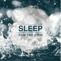 Tom The Lion Silent Partner