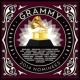 Various Artists 2014 GRAMMY® Nominees