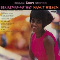 Nancy Wilson Loads Of Love