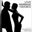 Toni Braxton Love, Marriage  & Divorce