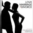 Toni Braxton Love, Marriage  & Divorce