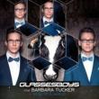 Glassesboys Beautiful World (feat. Barbara Tucker) [Remix]