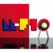 m-flo loves YOSHIKA MF10 -10th ANNIVERSARY BEST-