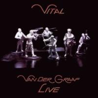 Van Der Graaf Generator Door (Live)