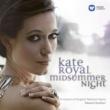 Kate Royal Kate Royal: Midsummer Night