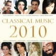 Various Artists Classical Music 2010