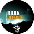 R.O.N.N. Jack Master (Original Mix)