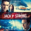 Original Soundtrack Jack Strong