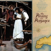 The Pirates Of Penzance No, I Am Brave