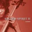 Sacred Spirit Legends