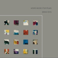 Brian Eno Roman Twilight (2005 Digital Remaster)