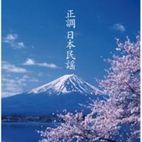 V.A. 新相馬節/武藤桃州