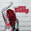 Joss Stone Bruised But Not Broken