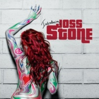 Joss Stone featuring Common Tell Me What We're Gonna Do Now