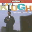 Earl Klugh Peculiar Situation