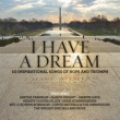 Various Artists I Have A Dream