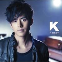K 卒業 ~Melodies of Memories~