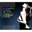 Edward Maya & Vika Jigulina Stereo Love (Remixes)