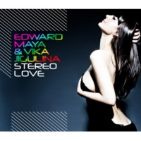 Edward Maya Stereo Love (feat. Vika Jigulina) [Scotty Remix]