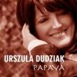 Urszula Dudziak Papaya (Live)