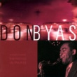 Don Byas american swinging in paris