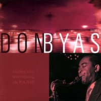Don Byas Quartet Rosetta