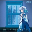 Ceui mellow melody