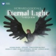 Howard Goodall Eternal Light: A Requiem