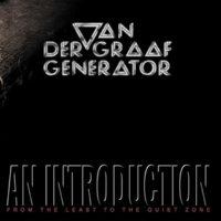 Van Der Graaf Generator When She Comes  (2000 Digital Remaster)