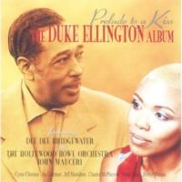 Hollywood Bowl Orchestra/John Mauceri Ellington: Night Creature - orchestration by D. Ellington and L. Henderson - 3. Moderato