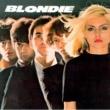 Blondie Blondie