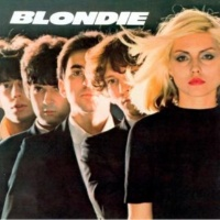 Blondie The Thin Line (2001 Digital Remaster)