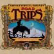 Grateful Dead Road Trips Vol. 4 No. 3: 11/20/73 - 11/21/73 (Denver Coliseum, Denver CO)