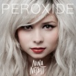 Nina Nesbitt Stay Out