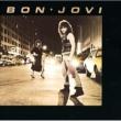 Bon Jovi Bon Jovi [Remastered]