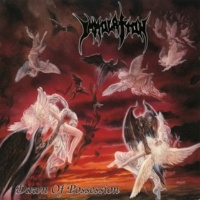 Immolation Burial Ground
