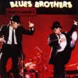 The Blues Brothers Made In America
