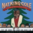 Nat King Cole Christmas For Kids: From One To Ninety-Two