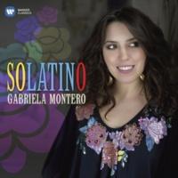 Gabriela Montero Gitanerías