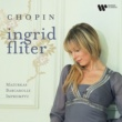 Ingrid Fliter Barcarolle in F-Sharp Major, Op. 60