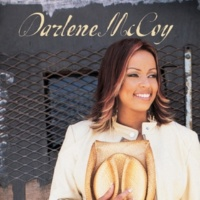 Darlene McCoy Be With You