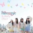 Prizmmy☆ Butterfly Effect