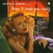 Jackie Gleason Music To Make You Misty