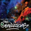 Nat King Cole Re:Generations