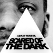 Adam Tensta Scared Of The Dark