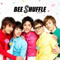 BEE SHUFFLE D.A.T.E